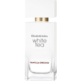 White Tea Vanilla Orchid, EdT