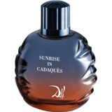 Sunrise In Cadaques For Men, EdT