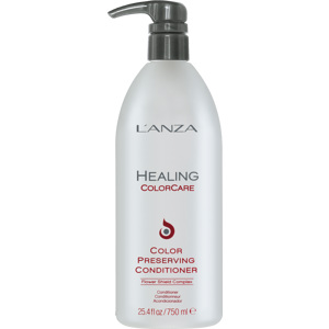 Healing Color Care Color-Preserving Conditioner