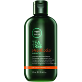 Tea Tree Special Color Shampoo, 300ml