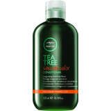 Tea Tree Special Color Conditioner, 300ml
