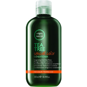 Tea Tree Special Color Conditioner