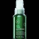 Tea Tree Special Wave Refresher Spray 125ml