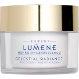 Hehku Celestial Radiance Night Cream 50ml