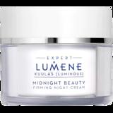Kuulas Midnight Beauty Night Cream 50ml