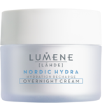 Lähde Hydration Recharge Overnight Cream 50ml