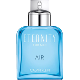 Eternity Air for Men, EdT