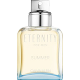 Eternity for Men Summer 2019, EdT 100ml