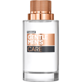 Tabac Gentle Men's Care, EdT 90 ml