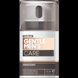 Tabac Gentle Men's Moisturizing Gel 50ml