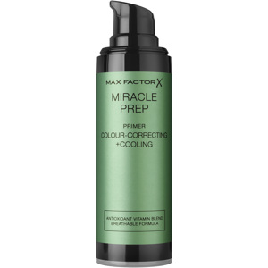 Miracle Prep Colour-Correcting + Cooling Primer