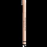 Brow Highlighter Pencil