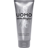 Salvatore Ferragamo Uomo Casual Life Shower Gel 200ml