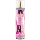 Sweet Like Candy, Body Mist 236ml