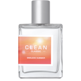 Endless Summer, EdT 60ml