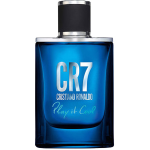 CR7 Play It Cool, EdT