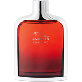 Classic Red, EdT 100ml