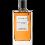 Orchidée Vanille, EdP 75ml