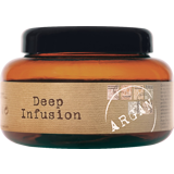 Argan Deep Infusion Masque
