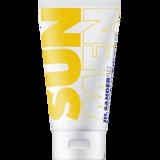 Sun Men Fizz, Shower Gel 150ml