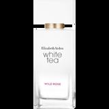 White Tea Wild Rose, EdT