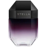 Stella Restage, EdP 30ml
