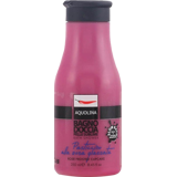 Rose Frosted Cupcake Bath And Shower Gel 250ml