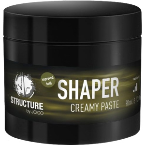 Structure Shaper 90ml