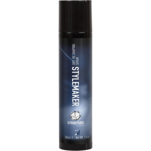 Structure StyleMaker 300ml