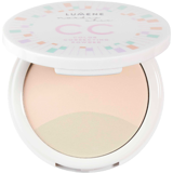 Nordic Chic CC Color Correcting Powder