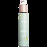 Harmonia Nutri-Recharging Nurturing Body Lotion 200ml