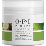 Pro Spa Callus Treatment Balm 118ml