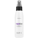 RapiDry Spray