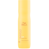 Invigo Sun After Sun Cleansing Shampoo 250ml