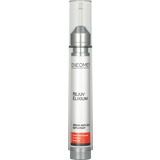 Rejuv Elixium Serum 15ml