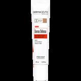 Derma Defense 40ml