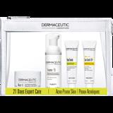 21 Days Expert Acne Prone Kit