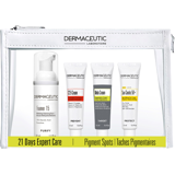 21 Days Expert Pigment Spots Kit