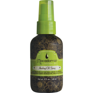 Healing Oil Spray 60ml