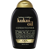 Kukui Oil Conditioner 385ml