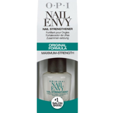 Nail Envy Nail Strengthener 15ml