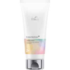 Color Motion+  Conditioner 200ml