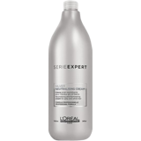L'Oréal Silver Magnesium Conditioner