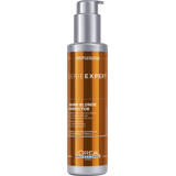 Blondifier Warm Blonde Color Perfector Sand 150ml