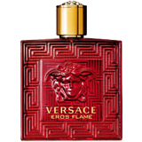 Eros Flame, After Shave Lotion
