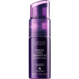 Caviar Professional Styling Sheer Dry Shampoo 34g