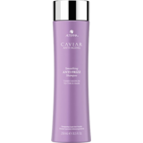 Caviar Smoothing Anti-Frizz Shampoo