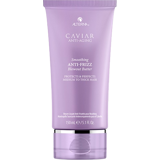 Caviar Anti-Aging Smoothing Anti-Frizz Blowout Butter 150ml