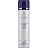 Caviar Anti-Aging Sea Chic Foam 156g