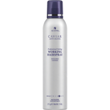 Caviar Professional Styling Working Hair Spray 250ml
